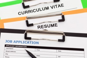 Dos and Donts of Resume Formatting