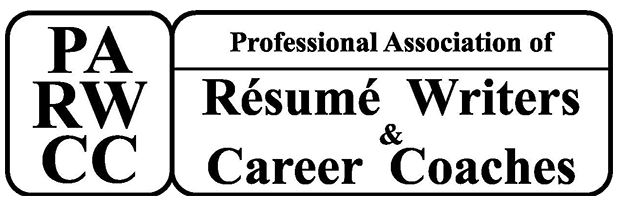 Professional Association Of Resume Writers code of ethics Professional Association Of Resume Writers And Career Coaches