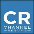 Channel Resume
